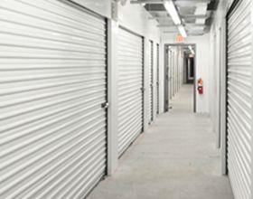 Moove In Self Storage - North George Street 140 Morgan Ln York, PA - Photo 4