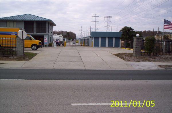 StorQuest - Orlando/Goldenrod 3040 S Goldenrod Rd Orlando, FL - Photo 2