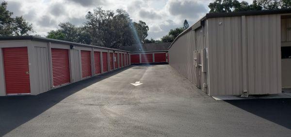 StorQuest Self Storage - Clearwater/Harrison 1505 S Fort Harrison Ave Clearwater, FL - Photo 4