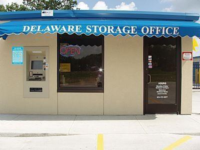 Simply Self Storage - 1201 North 130th St. - Kansas City 1201 North 130th Street Kansas City, KS - Photo 3