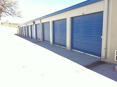 Simply Self Storage - 1201 North 130th St. - Kansas City 1201 North 130th Street Kansas City, KS - Photo 5
