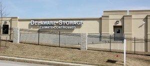 Simply Self Storage - 1201 North 130th St. - Kansas City 1201 North 130th Street Kansas City, KS - Photo 2