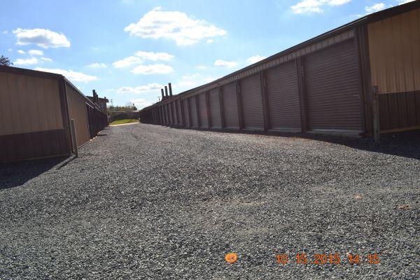 White Marsh Storage 11560 Pulaski Hwy White Marsh, MD - Photo 12