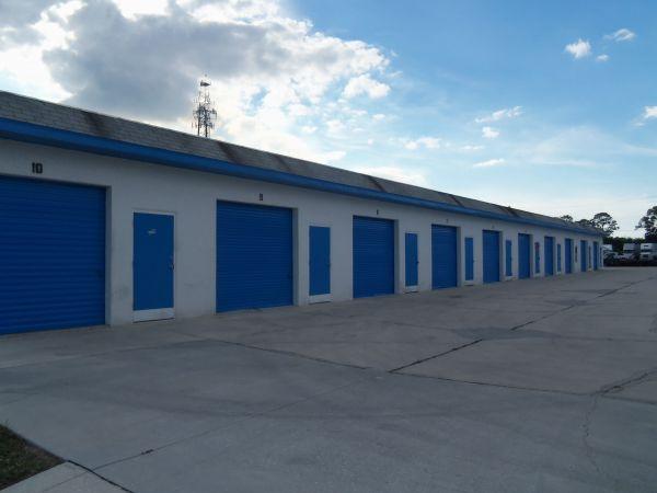 A-American Self Storage North Port 4960 Trott Circle North Port, FL - Photo 4