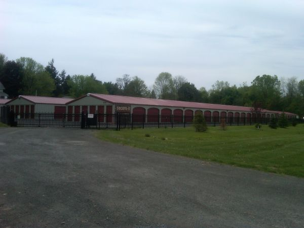 Secure It Self Storage 192 route 104 Ontario, NY - Photo 2