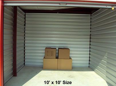 ... Dollarway Self Storage4500 Dollarway Road   Pine Bluff, AR   Photo 3 ...