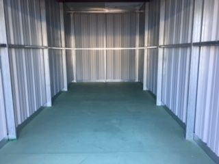 Economy Self Storage #2 - Kingsbury - Fort Ann - Hudson Falls - White Hall - Granville - Queensbury 4340 U.s. 4 Hudson Falls, NY - Photo 4