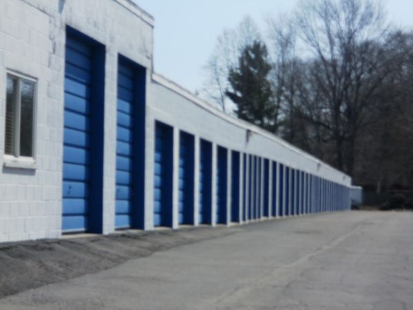 AAA Mini Storage - Waterford Township - 4275 Highland Road 4275 Highland Road Waterford Township, MI - Photo 6