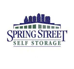 Spring Street Storage 120 North Spring Street Louisville, KY - Photo 1