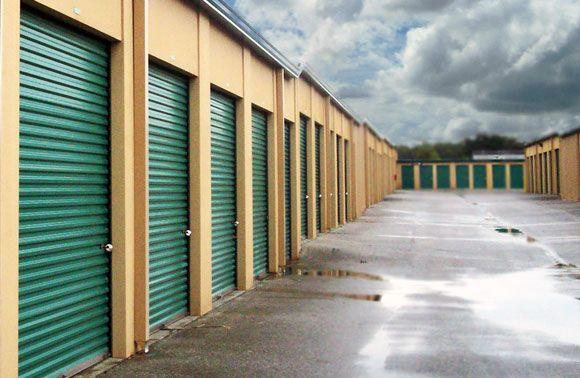 ABCD Econo Storage 26367 Cortez Blvd. Brooksville, FL - Photo 1