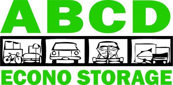 ABCD Econo Storage 26367 Cortez Blvd. Brooksville, FL - Photo 3