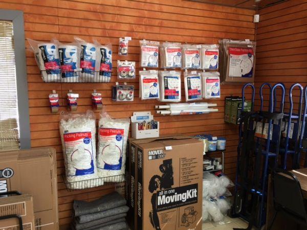ABCD Econo Storage 26367 Cortez Blvd. Brooksville, FL - Photo 6