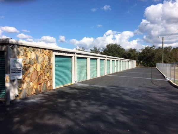 ABCD Econo Storage 26367 Cortez Blvd. Brooksville, FL - Photo 7