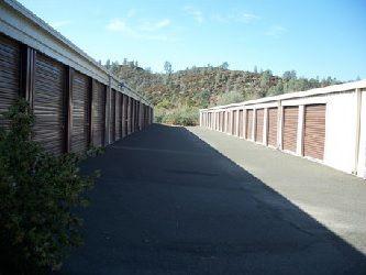 Hidden Valley Storage 18235 Spruce Road Extension Hidden Valley Lake, CA - Photo 1