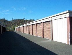 Hidden Valley Storage 18235 Spruce Road Extension Hidden Valley Lake, CA - Photo 4