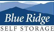 Blue Ridge Self Storage LLC 5045 Benois Road Roanoke, VA - Photo 1