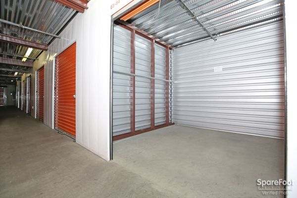 Fort Self Storage 1651 S Central Ave Los Angeles, CA - Photo 14