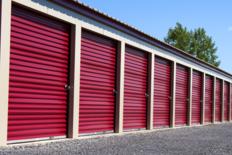 603 Storage Wakefield / Sanbornville / Milton / Wolfeboro 1621 White Mountain Hwy Sanbornville, NH - Photo 1