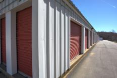 603 Storage Wakefield / Sanbornville / Milton / Wolfeboro 1621 White Mountain Hwy Sanbornville, NH - Photo 3