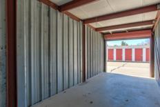 603 Storage Wakefield / Sanbornville / Milton / Wolfeboro 1621 White Mountain Hwy Sanbornville, NH - Photo 4