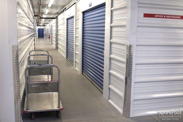 Ashmont Self-Storage 1204 Washington Street Stoughton, MA - Photo 4