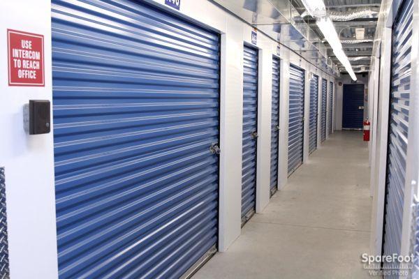 Ashmont Self-Storage 1204 Washington Street Stoughton, MA - Photo 5