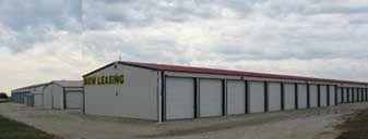 ... Liberty StorageRoute 150 U0026 Towanda Barnes Rd.   Bloomington, IL   Photo  ...