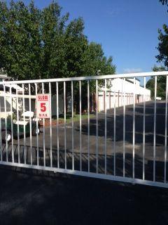 U-Stor Blanding 1065 Blanding Blvd. Orange Park, FL - Photo 3