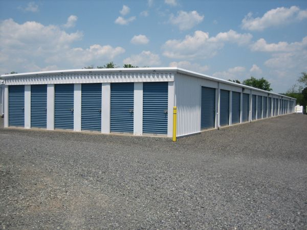 Lock Tight Self Storage 309 Big Road Zieglerville, PA - Photo 4