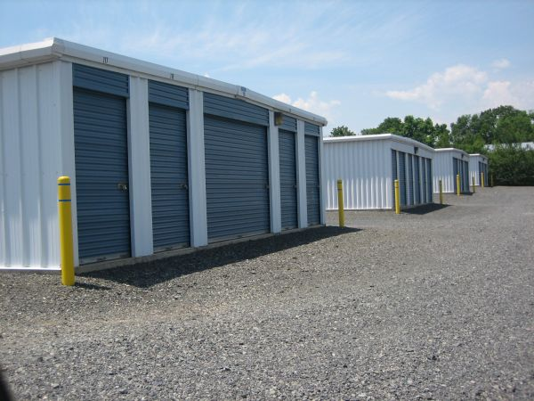 Lock Tight Self Storage 309 Big Road Zieglerville, PA - Photo 5