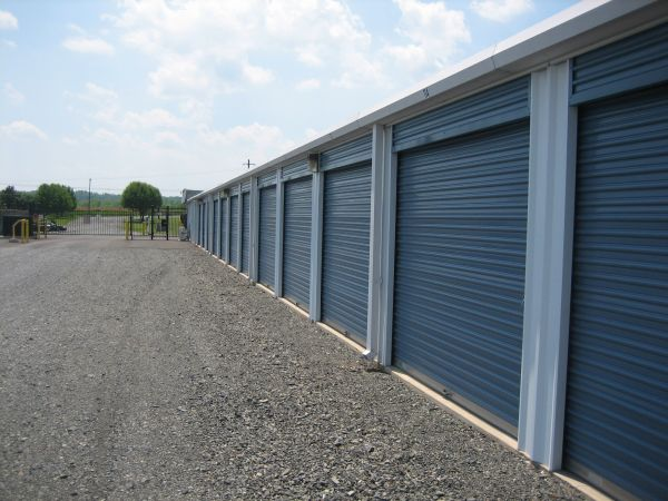 Lock Tight Self Storage 309 Big Road Zieglerville, PA - Photo 7