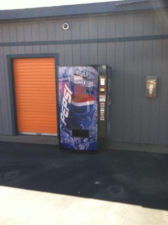 Tiger Self Storage - North Highlands - 2718 Q Street 2718 Q Street North Highlands, CA - Photo 6