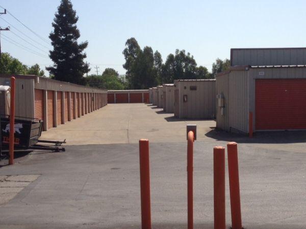 Tiger Self Storage - North Highlands - 2718 Q Street 2718 Q Street North Highlands, CA - Photo 7