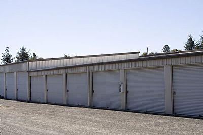 Eagles Nest Storage - Kelseyville - 8009 Hwy 29 8009 Hwy 29 Kelseyville, CA - Photo 1