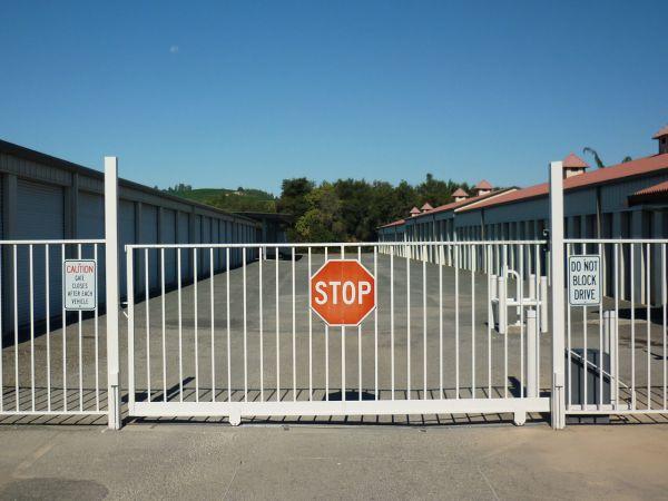 Eagles Nest Storage - Kelseyville - 8009 Hwy 29 8009 Hwy 29 Kelseyville, CA - Photo 0