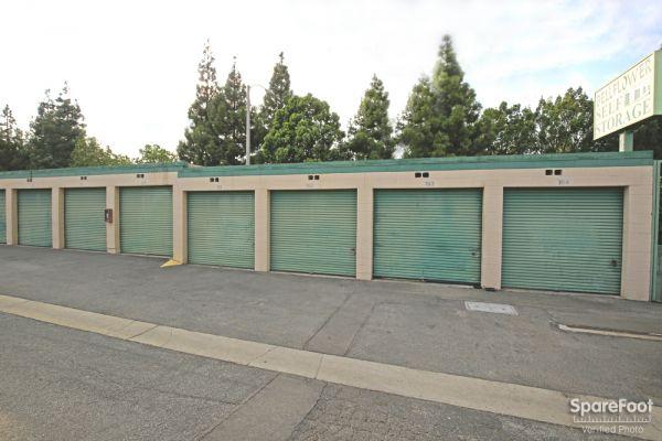 Bellflower Self Storage 14822 Lakewood Blvd Bellflower, CA - Photo 7