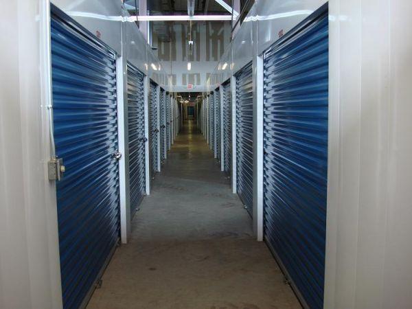 Air & Space Self Storage 14560 Lee Road Chantilly, VA - Photo 3