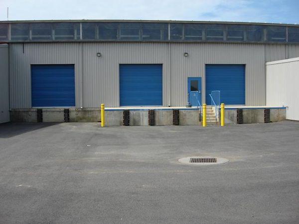 Air & Space Self Storage 14560 Lee Road Chantilly, VA - Photo 4