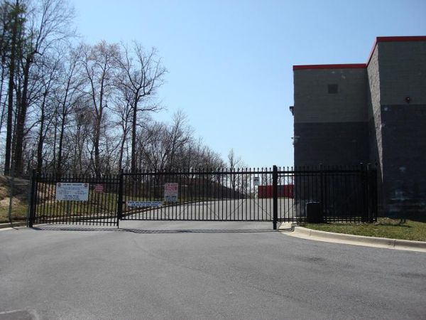 Freestate Self Storage 9515 Lynn Buff Court Laurel, MD - Photo 1