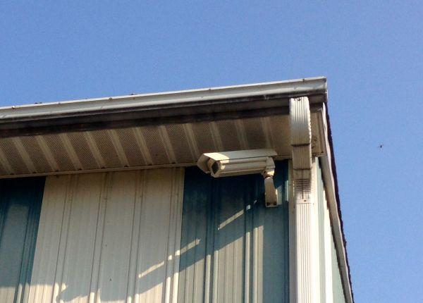 Conneaut Lake Self Storage 11207 Kingzett Dr Conneaut Lake, PA - Photo 4