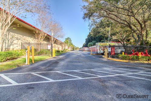 CubeSmart Self Storage - Delray Beach - 14216 South Military Trail 14216 S Military Trl Delray Beach, FL - Photo 5