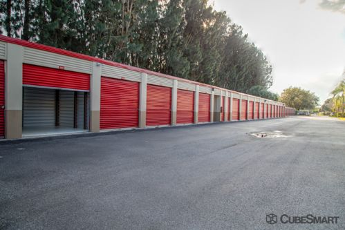 CubeSmart Self Storage - Delray Beach - 14216 South Military Trail 14216 S Military Trl Delray Beach, FL - Photo 7