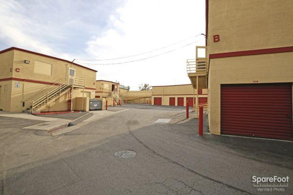 BA Self Storage 620 N Heliotrope Drive Los Angeles, CA - Photo 5