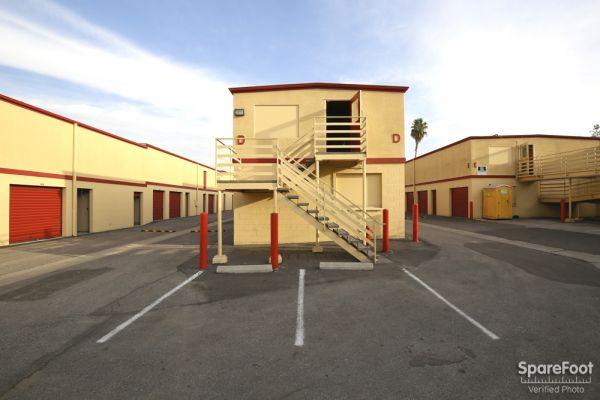 BA Self Storage 620 N Heliotrope Drive Los Angeles, CA - Photo 6