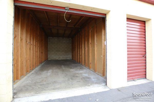 BA Self Storage 620 N Heliotrope Drive Los Angeles, CA - Photo 9
