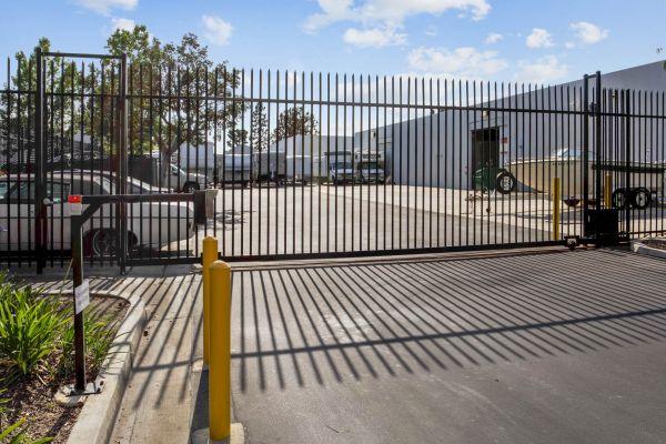 South Coast Self Storage3480 West Warner Avenue Santa Ana Ca Photo 5