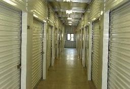 Chester Heights Self Storage 15 Stoney Bank Road Glen Mills, PA - Photo 1