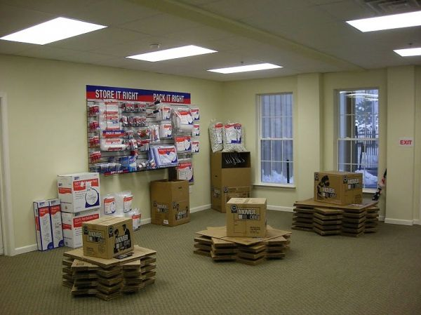 Chester Heights Self Storage 15 Stoney Bank Road Glen Mills, PA - Photo 3
