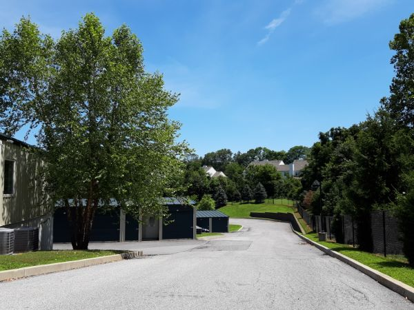 Chester Heights Self Storage 15 Stoney Bank Road Glen Mills, PA - Photo 4