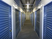 Prestige Self Storage 4706 S. Washington Avenue Titusville, FL - Photo 1